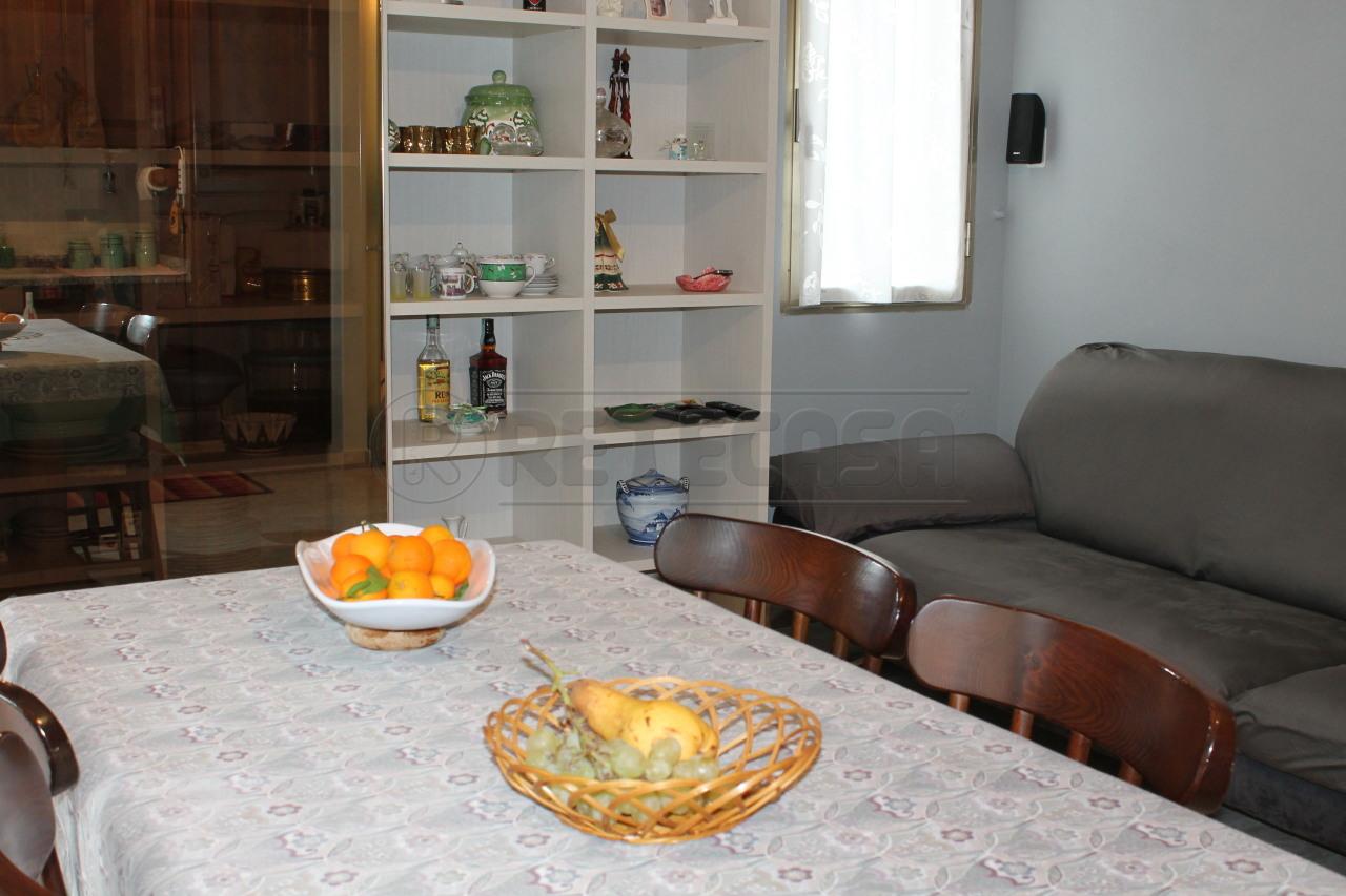 Appartamento in vendita a Pietra Ligure, 9999 locali, prezzo € 275.000 | Cambio Casa.it