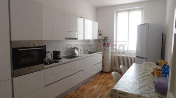 Appartamenti e Attici MANTOVA affitto  Centro Storico  Rio Immobiliare S.r.l.