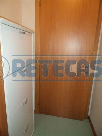 Appartamento bilocale in affitto a Ancona (AN)-8