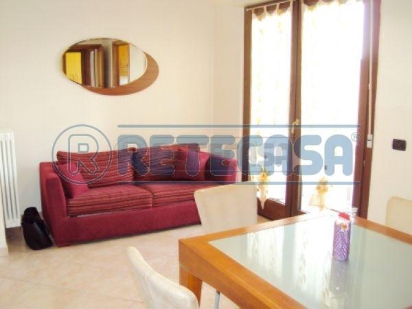Appartamento, vicinanze mare, Affitto/Cessione - Pescara