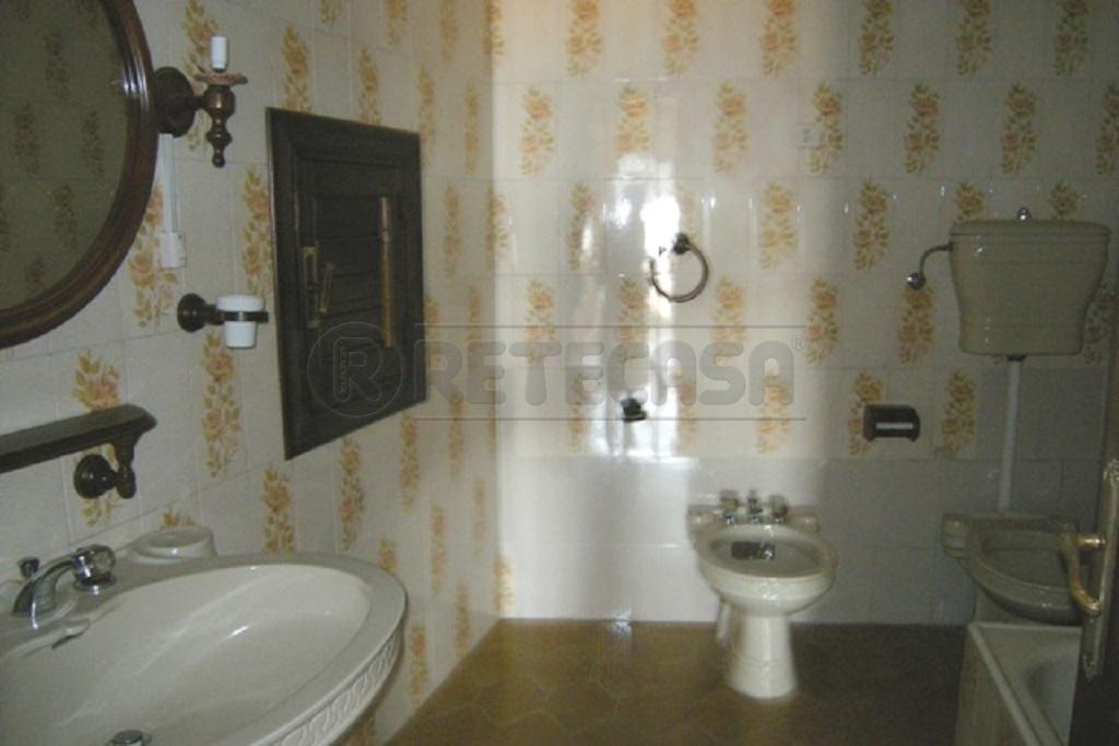 Appartamento trilocale in vendita a Caltanissetta (CL)-5