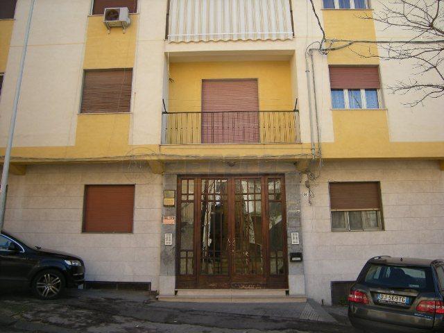 Appartamento, €300, Affitto/Cessione - Caltanissetta
