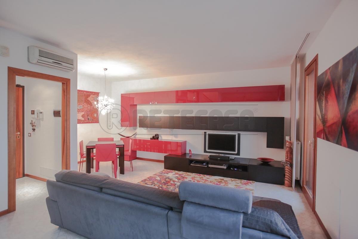 Appartamento in Vendita a Casale sul Sile