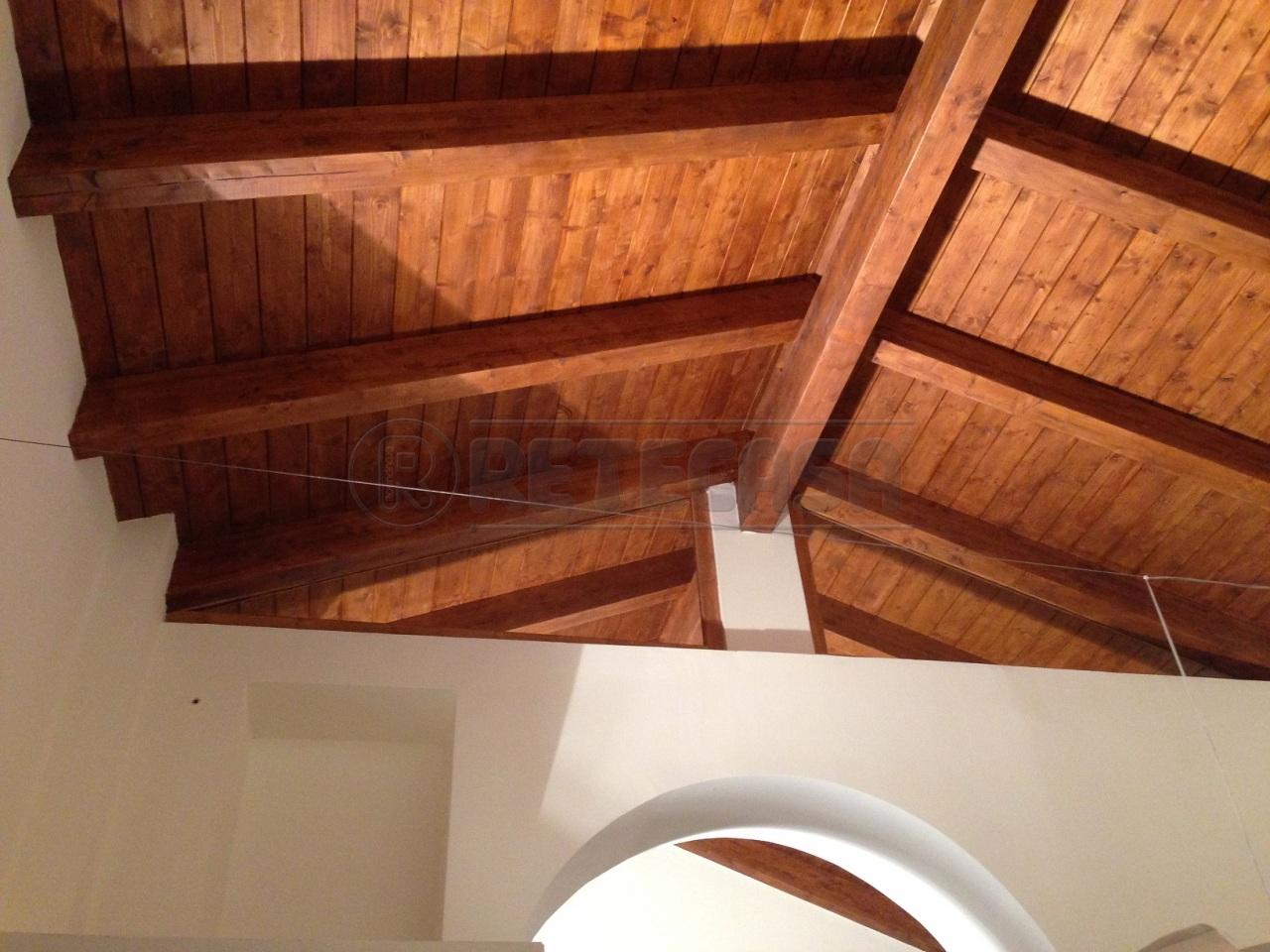 Appartamento in affitto a Mercato San Severino, 1 locali, prezzo € 400 | Cambio Casa.it