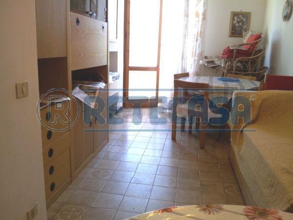 Bilocale Viareggio Via Pigafetta 100 5