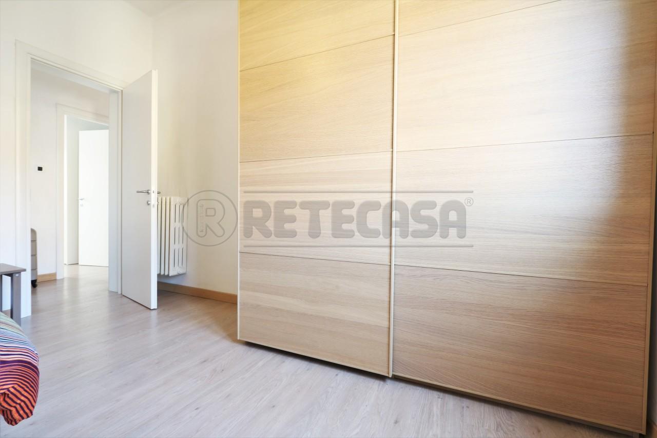 stanza affitto vicenza di metri quadrati 128 prezzo 300 rif fvcamsinl02