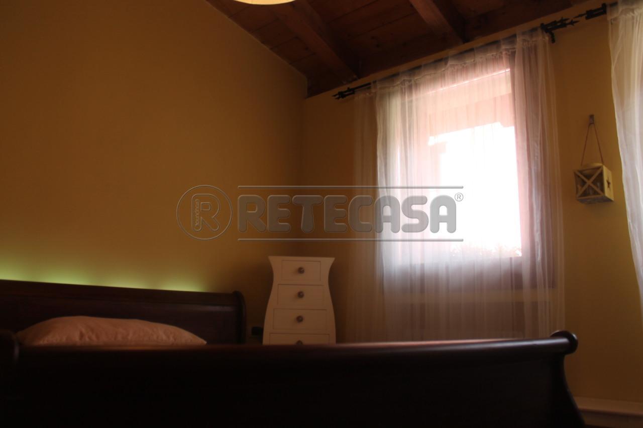 Appartamento in vendita a Malo, 4 locali, prezzo € 100.000 | Cambio Casa.it