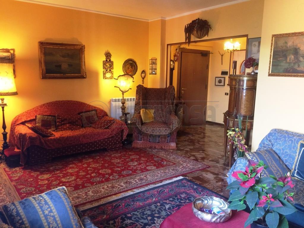 Appartamento in vendita a Perugia, 4 locali, prezzo € 159.000   Cambio Casa.it