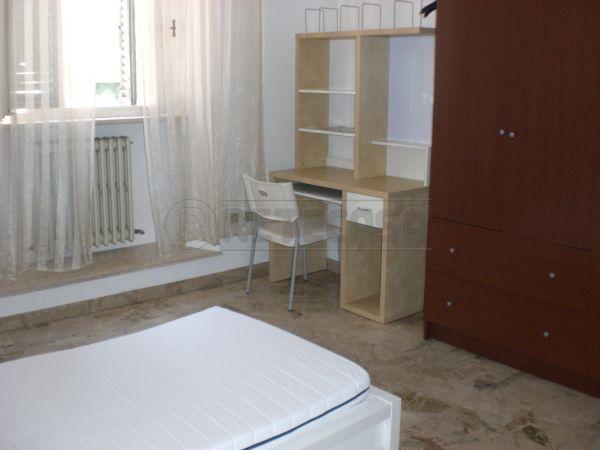 Appartamento quadrilocale in affitto a Ancona (AN)-7