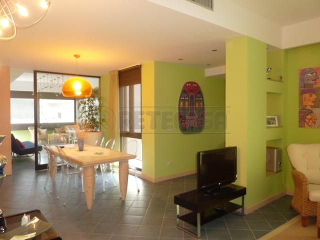 Appartamento in vendita a Gallipoli, 9999 locali, prezzo € 315.000 | Cambio Casa.it