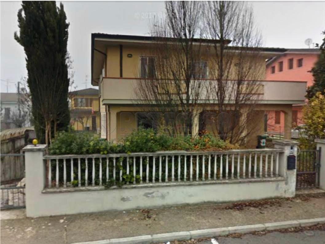 Soluzione Indipendente in vendita a Curtatone, 9999 locali, prezzo € 460.000 | Cambio Casa.it