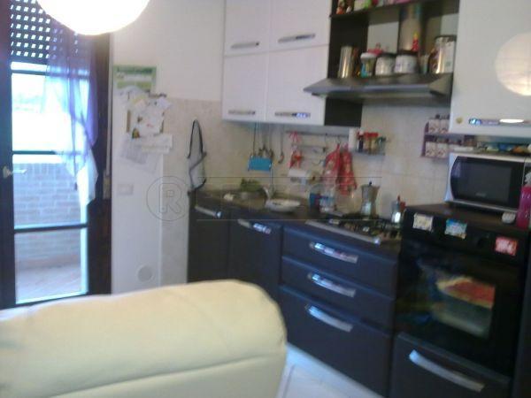 Bilocale San Giuliano Terme  1