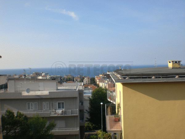 Bilocale Ancona Via Isonzo 91 1