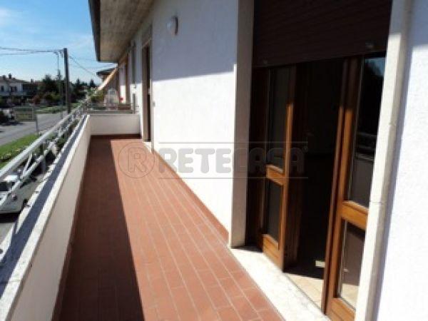 Appartamento in affitto a Bressanvido, 5 locali, prezzo € 500 | Cambio Casa.it