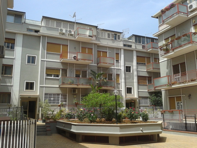 Monolocale in affitto - 40 mq