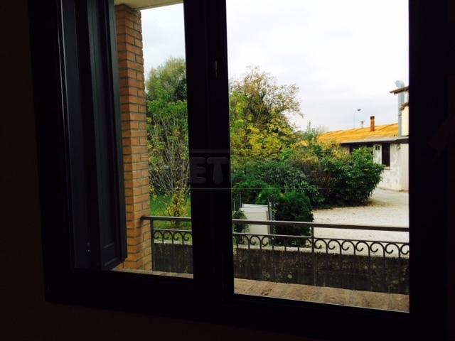 Bilocale San Canzian d Isonzo  2