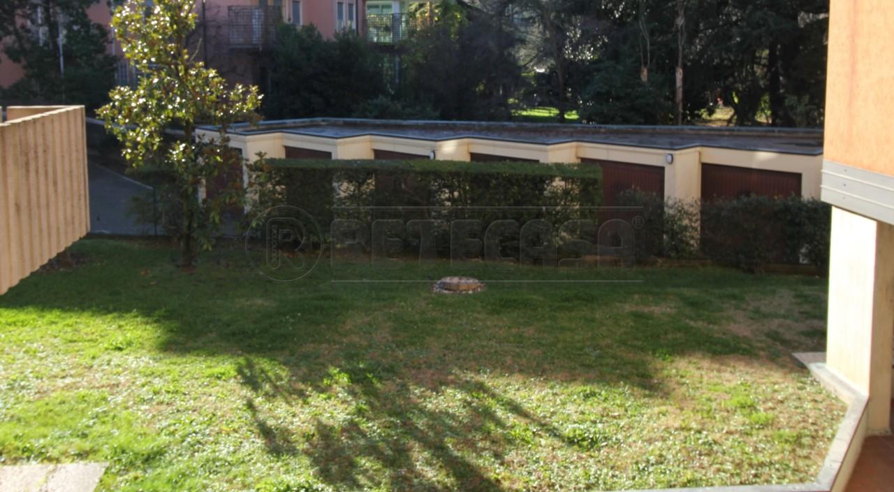 Appartamento, 140 Mq, Vendita - Vicenza (Vicenza)