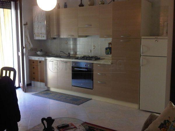 Appartamento in vendita a Massanzago, 9999 locali, prezzo € 95.000 | Cambio Casa.it