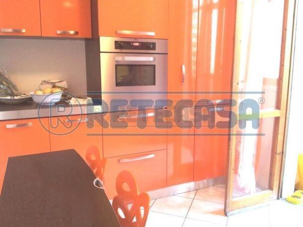 Bilocale Viareggio Via Del Terminetto 102 4