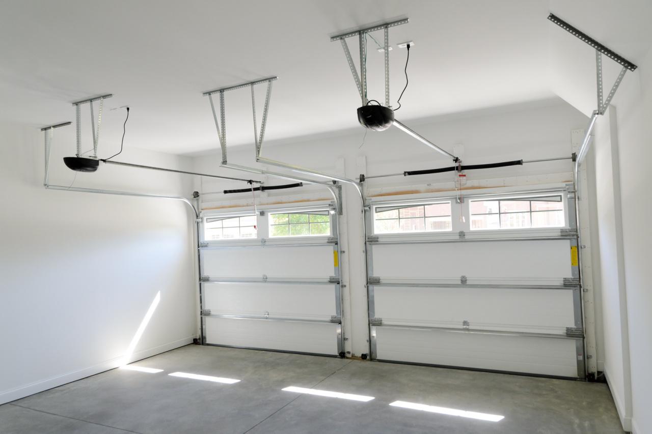 Box / Garage in vendita a Sestri Levante, 1 locali, prezzo € 70.000 | CambioCasa.it