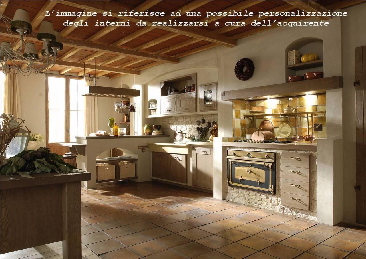 Soluzione Indipendente in vendita a Sestri Levante, 6 locali, prezzo € 400.000 | CambioCasa.it