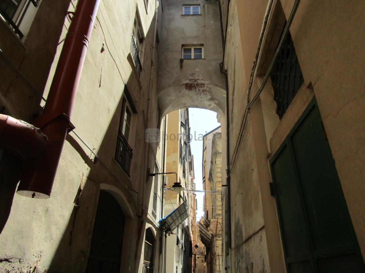 genova vendita quart: centro storico immobiliare-bortolai.it-srl