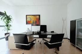 livorno vendita quart:  gruppo-immobiliare-lloyd
