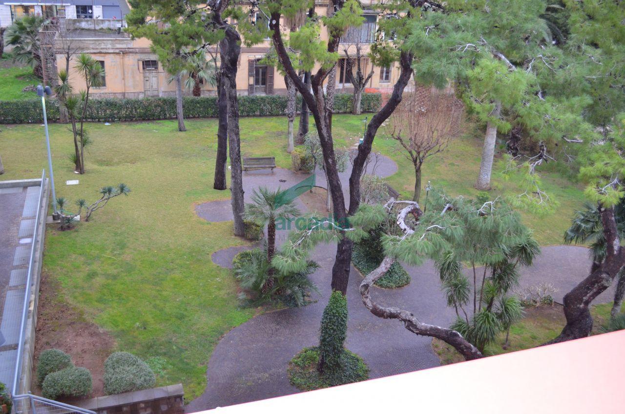 Appartamento in affitto a Bari, 2 locali, prezzo € 650 | CambioCasa.it