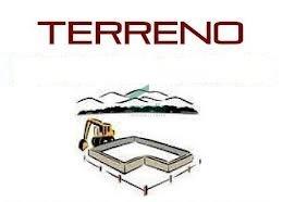 Terreno Edificabile Comm.le/Ind.le in vendita a Bari, 1 locali, Trattative riservate | CambioCasa.it