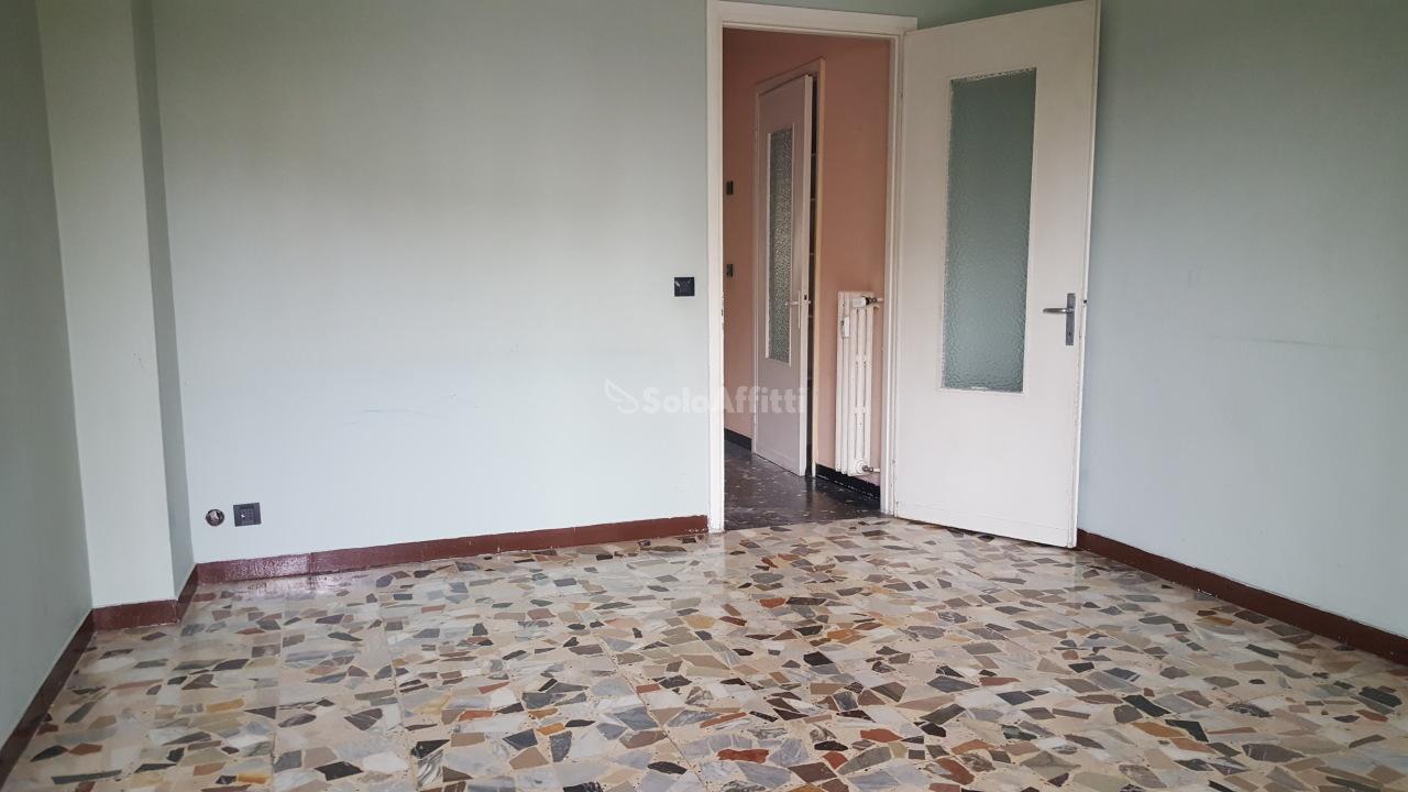 Bilocale Torino Via Santa Maria Mazzarello 84 1