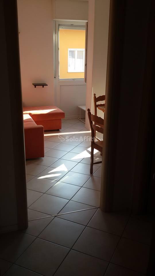 Bilocale Trento Via Soprassasso 6