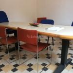 ufficio www.forli3@soloaffitti.it