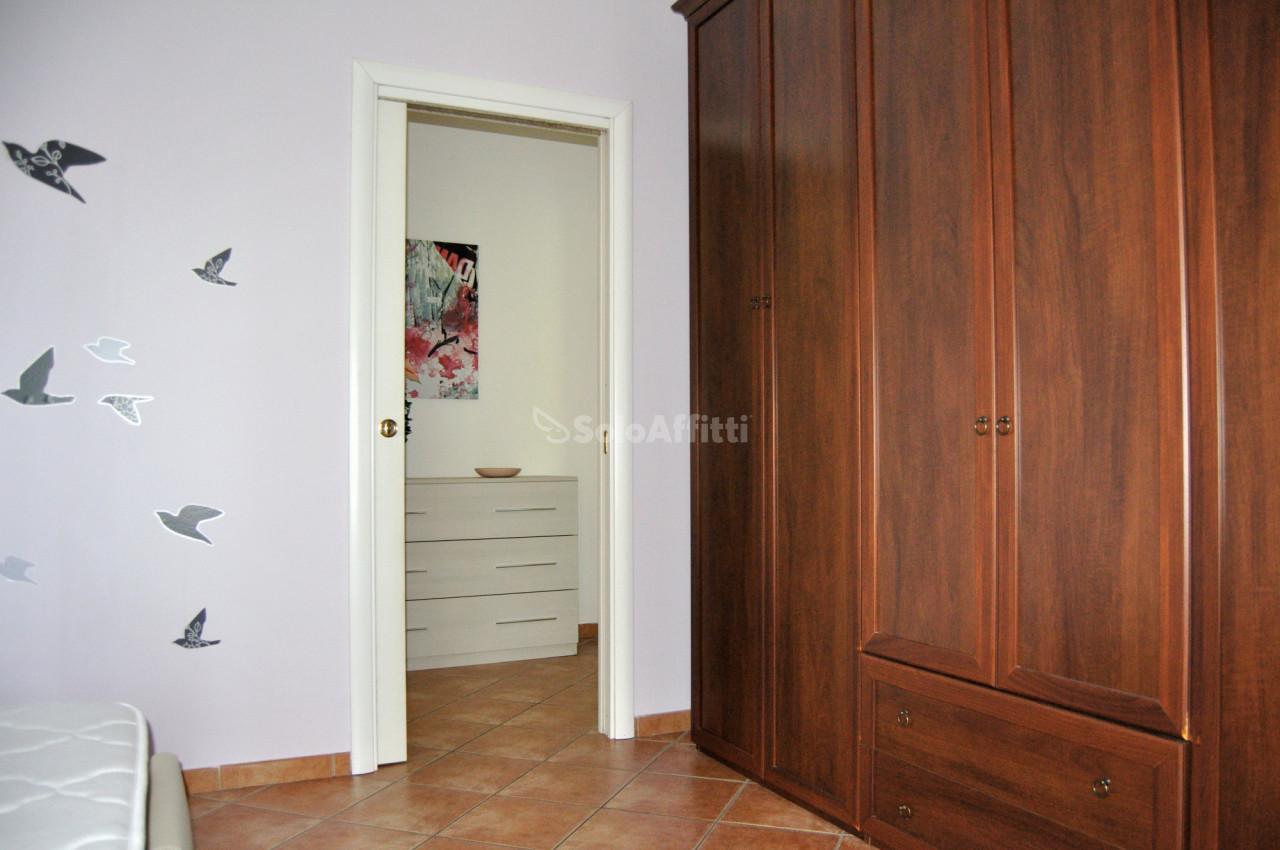 Bilocale Settimo Torinese Corso Piemonte 89 9