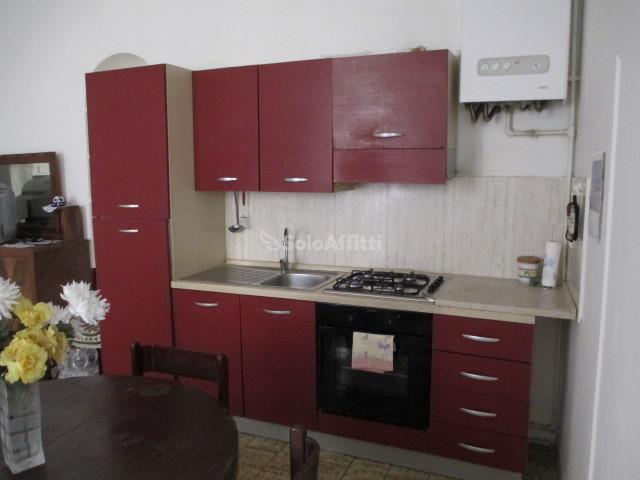 Bilocale Brescia Via Fenarolo 2 6