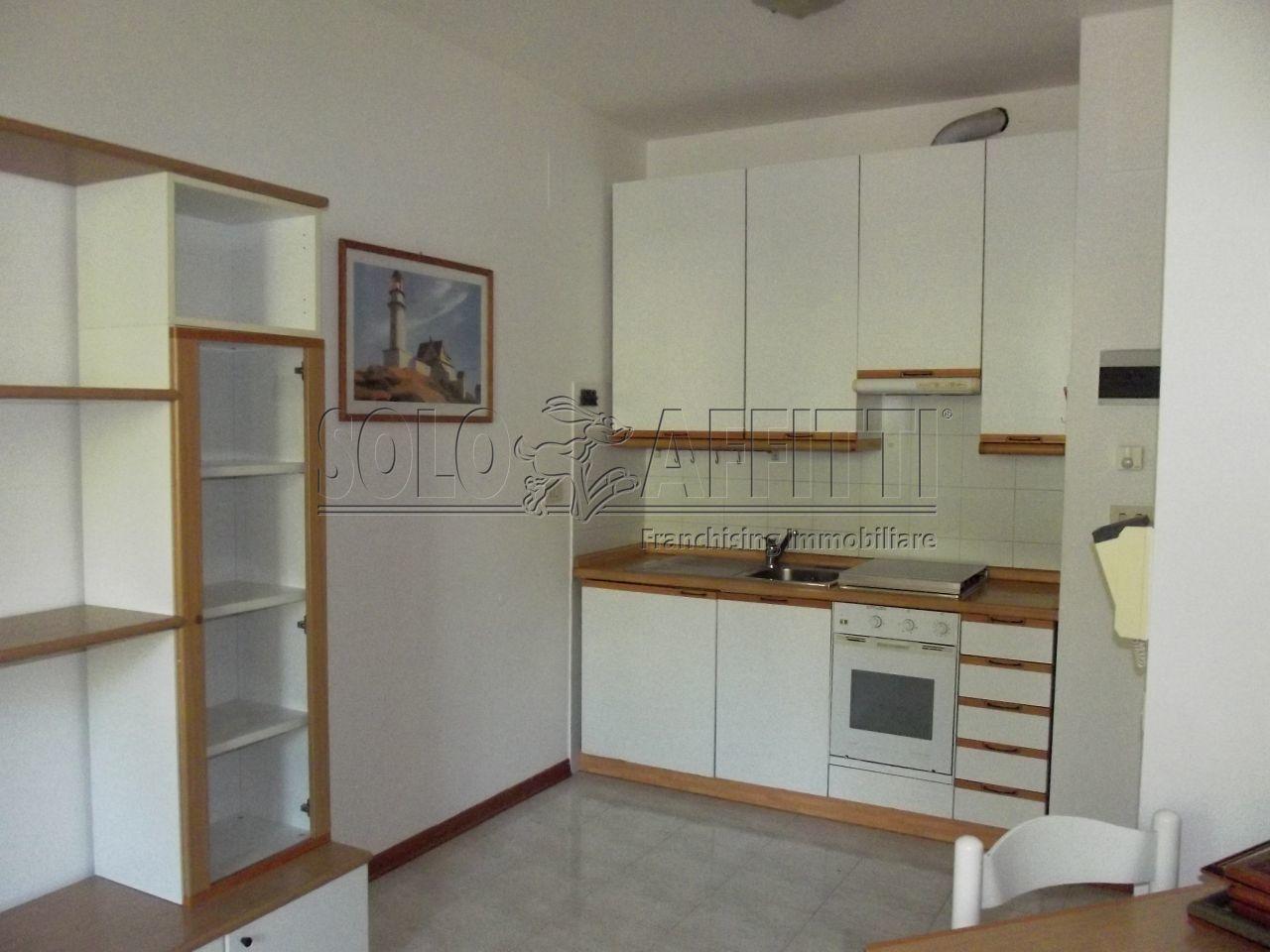 Bilocale Perugia Via Dell'arcolaio 74 6