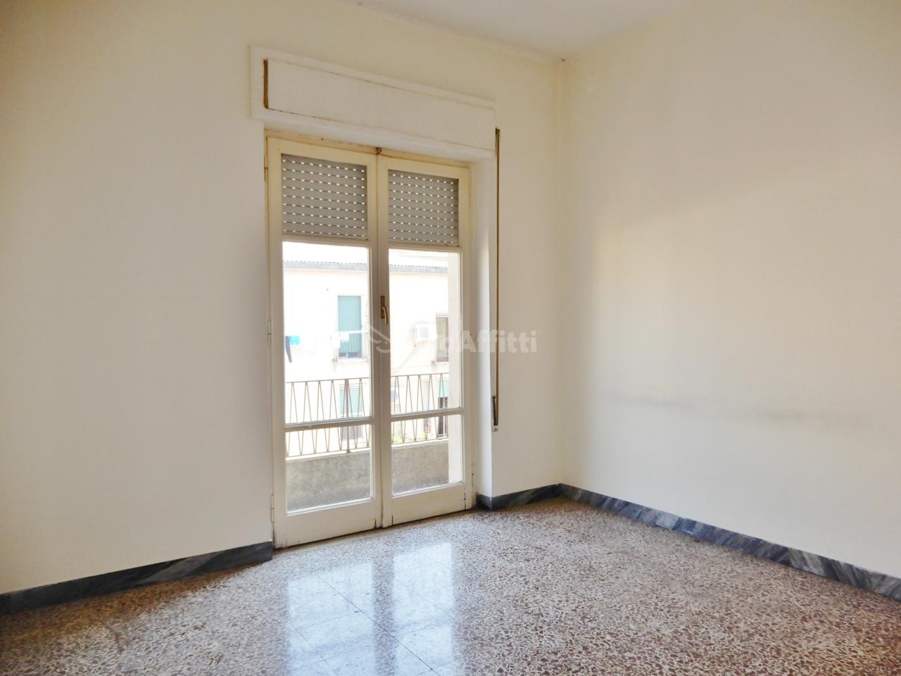 Appartamento, 100 Mq, Affitto - Catanzaro (Catanzaro)