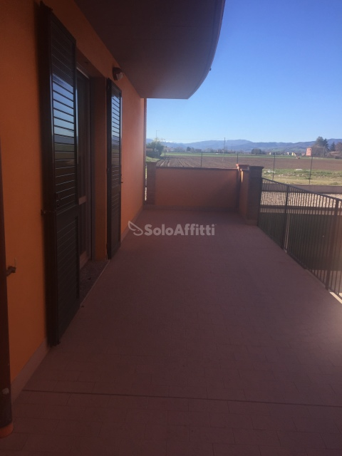 SoloAffittiParma1,rent to buy vigatto