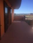 Appartamento a Parma (PR)