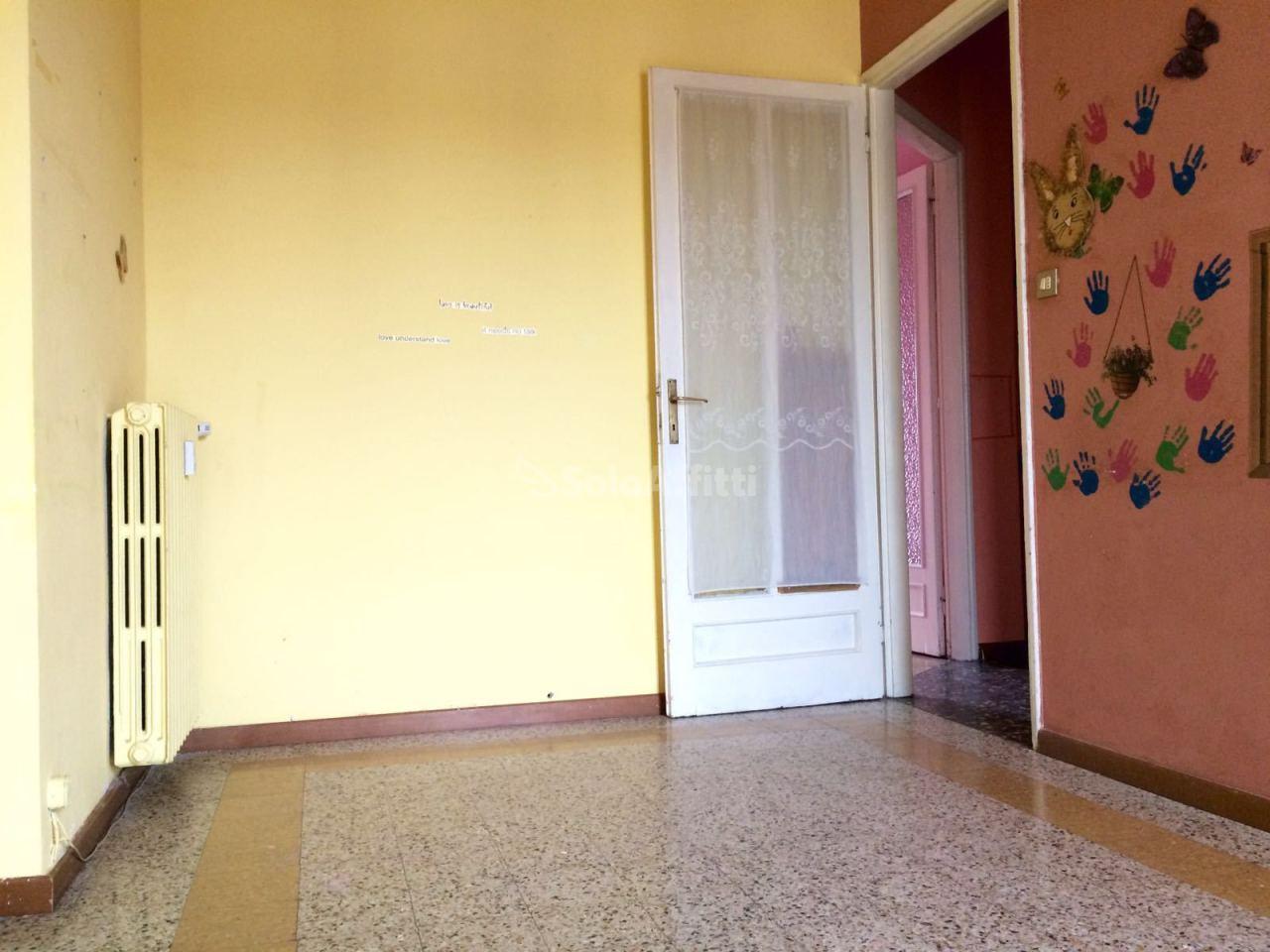 Bilocale Torino Chambery 9