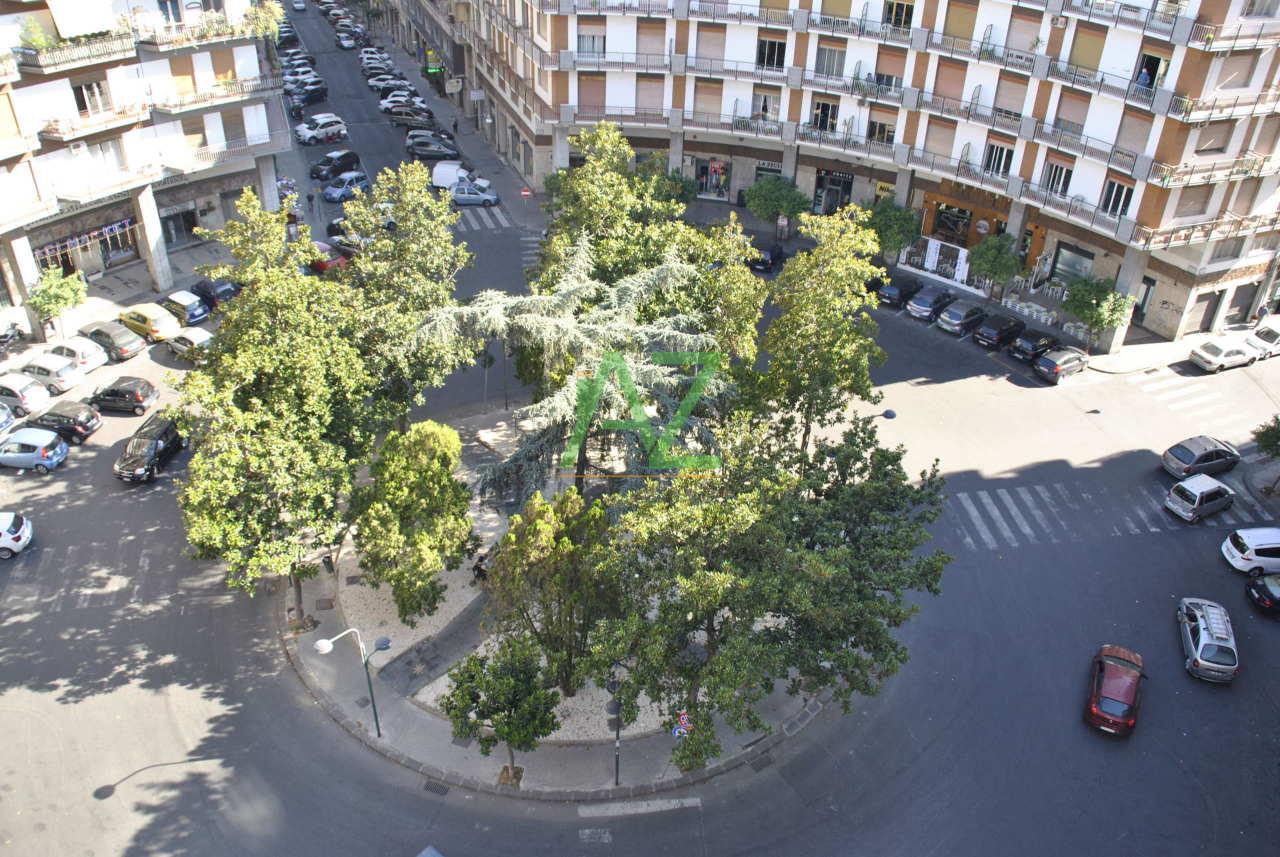 Appartamento in affitto a Acireale, 7 locali, prezzo € 800 | Cambio Casa.it