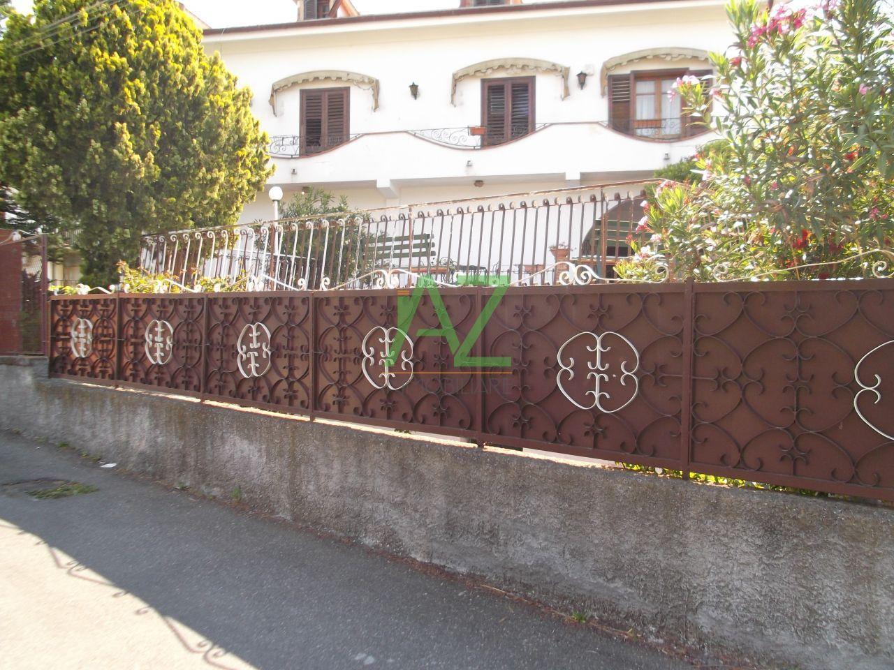 Appartamento in Vendita a San Pietro Clarenza