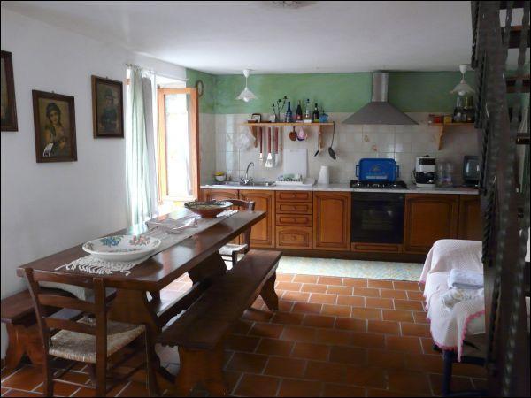 Bilocale Fivizzano Bardine Di San Terenzo 2