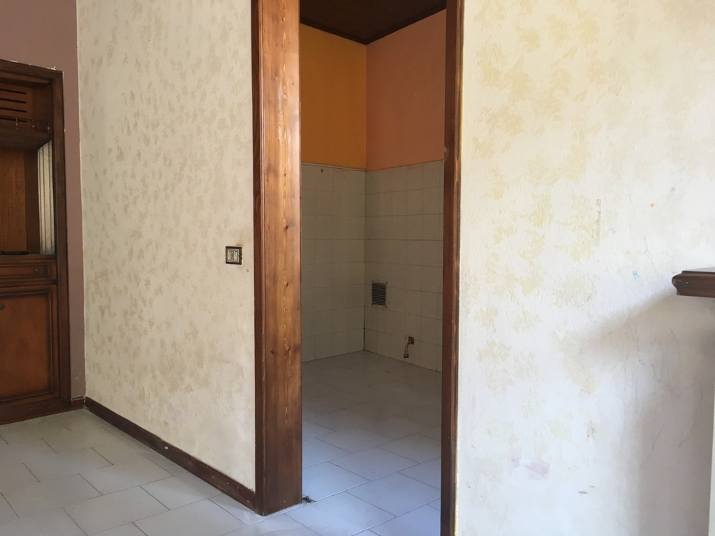 Bilocale Collecchio Via Spezia  82 4