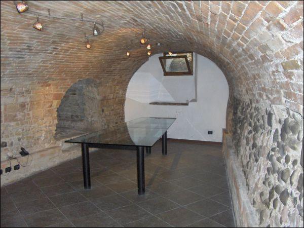 Bilocale Parma Borgo Valorio 10 4