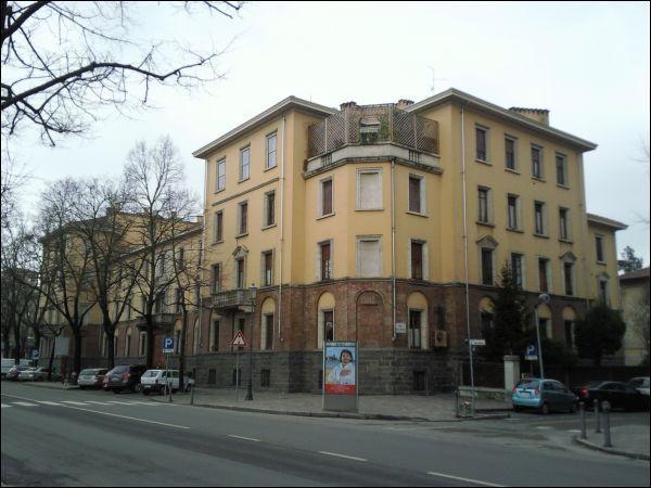 Appartamenti monolocali in affitto a parma for Appartamenti arredati in affitto a parma