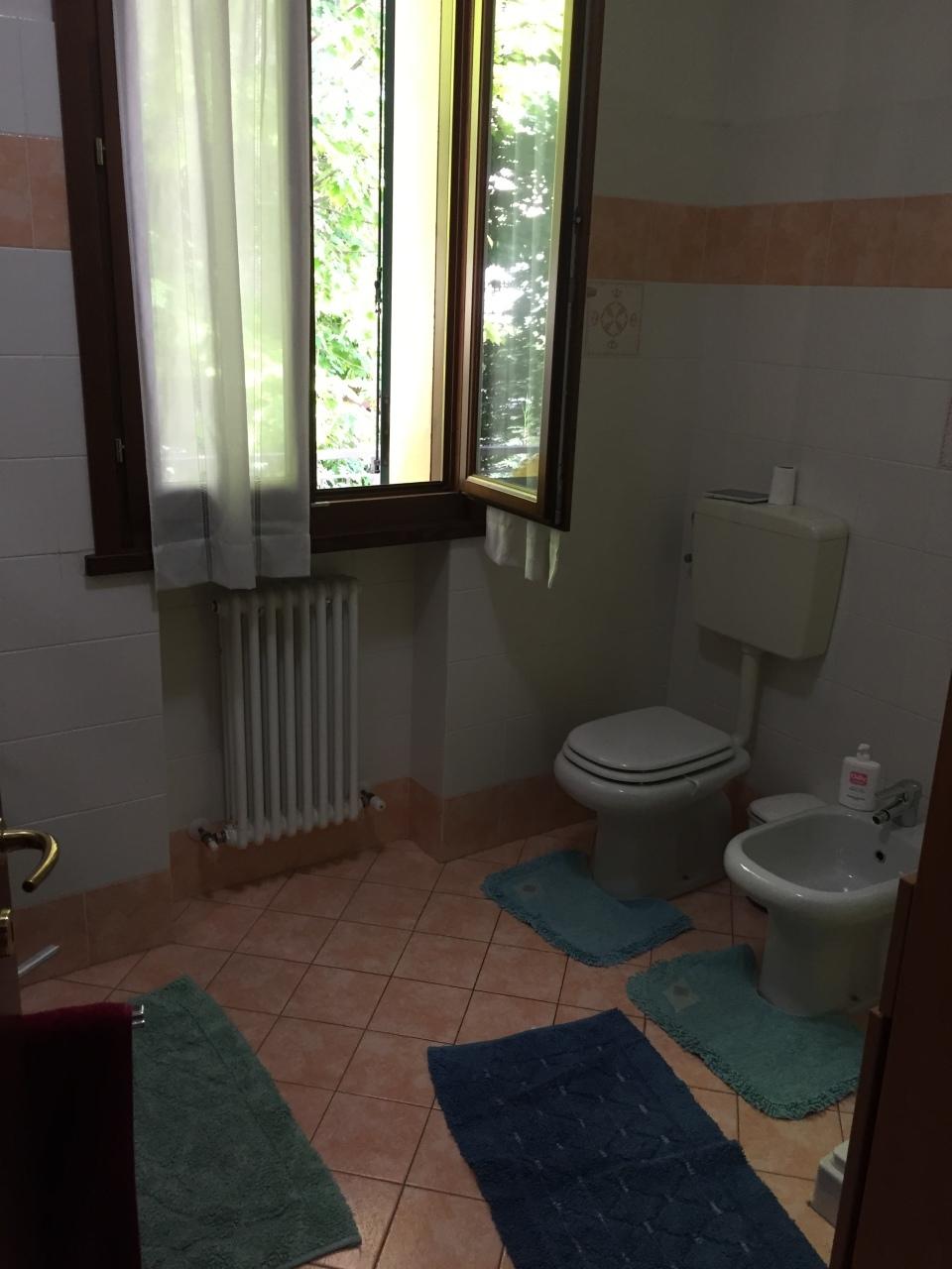Bilocale Noceto Via Bianchi  16 4