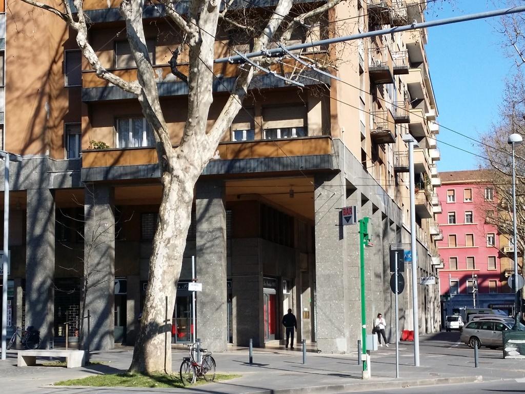 Appartamento in vendita a Parma, 4 locali, prezzo € 180.000 | Cambio Casa.it