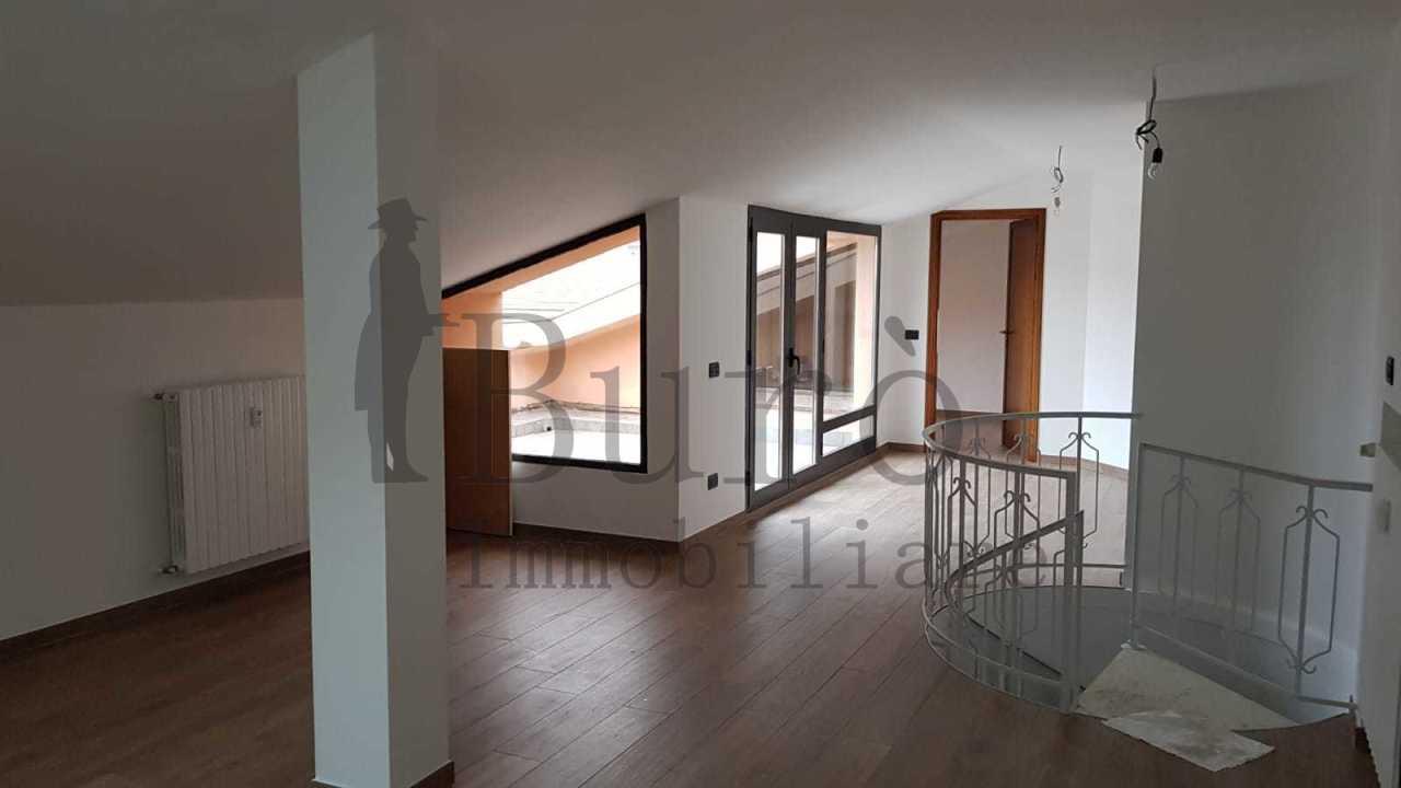 Appartamenti e Attici PARMA affitto  Parma Città Sud  Burò Immobiliare