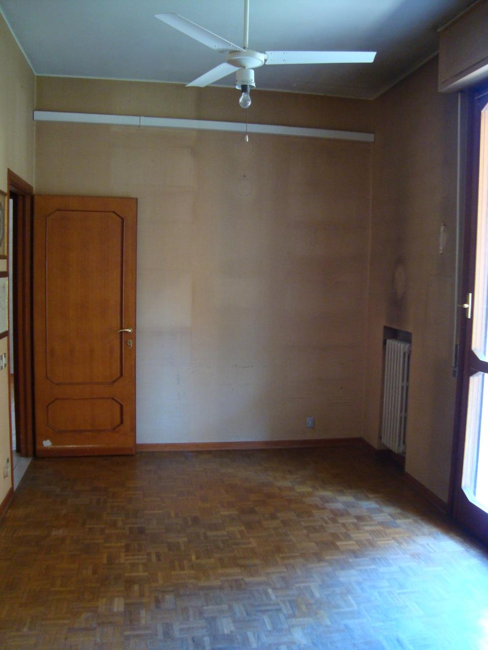Appartamento Parma