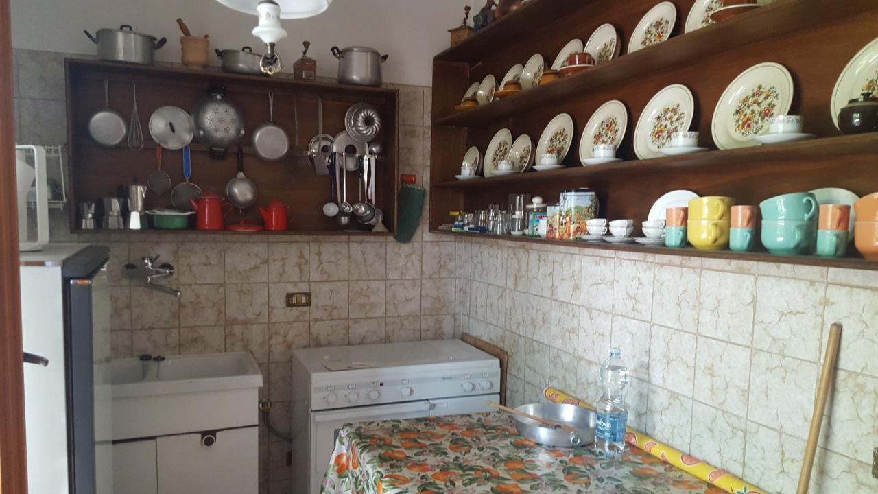 Cucina1c.jpg
